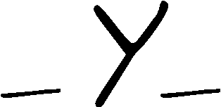 Marco _Y_ Power logo